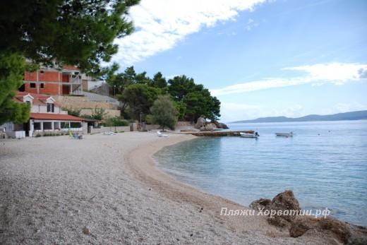 Medici beach part4