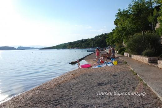jadranovoGabrova beach part 4
