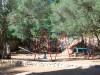 pirovac-playground