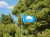 -pirovac-lolic-beach-flag