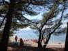 basko-polje-beach-part2