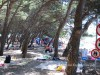 bol-zlatni-rat-beach-part2
