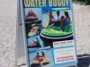bol-zlatni-rat-beach-water-buggy