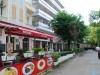 crikvenica-balustrada-beach-restaurants