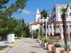 crikvenica-kastel-beach-street