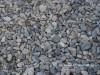 crikvenica-omorika-beach-pebble