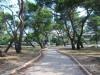 crikvenica-skomerze-beach-park