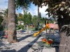 dubrovnik-lapad-beach-park