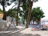 lokva-rogoznica-ruskamen-beach-playground