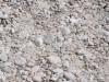 mlini-beach-strijezice-beach-pebble