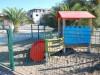 okrug-gornji-copacobana-beach-playground