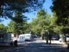 okrug-gornji-rozac-kamp