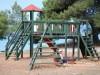 petrcane-pinija-beach-2-playground