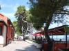 petrcane-pinija-beach-restaurant