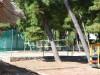 pirovac-lolic-beach-sport