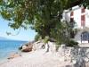 podaca-beach-house