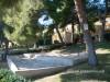 seget-donji-jadran-beach-playground
