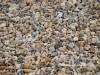 selce-plaza-rokan-pebble