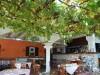 sepurine-beach-ribarski-dvor-restaurant