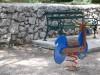 srebreno-playground