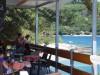 sumartin-beach-3-restaurant