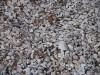supetar-vela-luka-beach-pebble