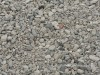 tribunj-bristak-beach-pebble