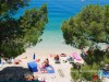 tucepi-kamena-beach-2