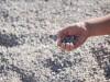 vodice-olympia-beach-pebble