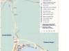 zaostrog-map