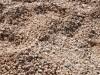 brela-berulia-beach-pebble