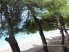 podgora-plisivac-beach-view