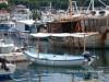 podgora-boat