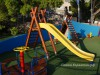-brela-playground