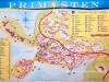 primosten-map