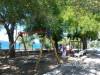 prvic-playground